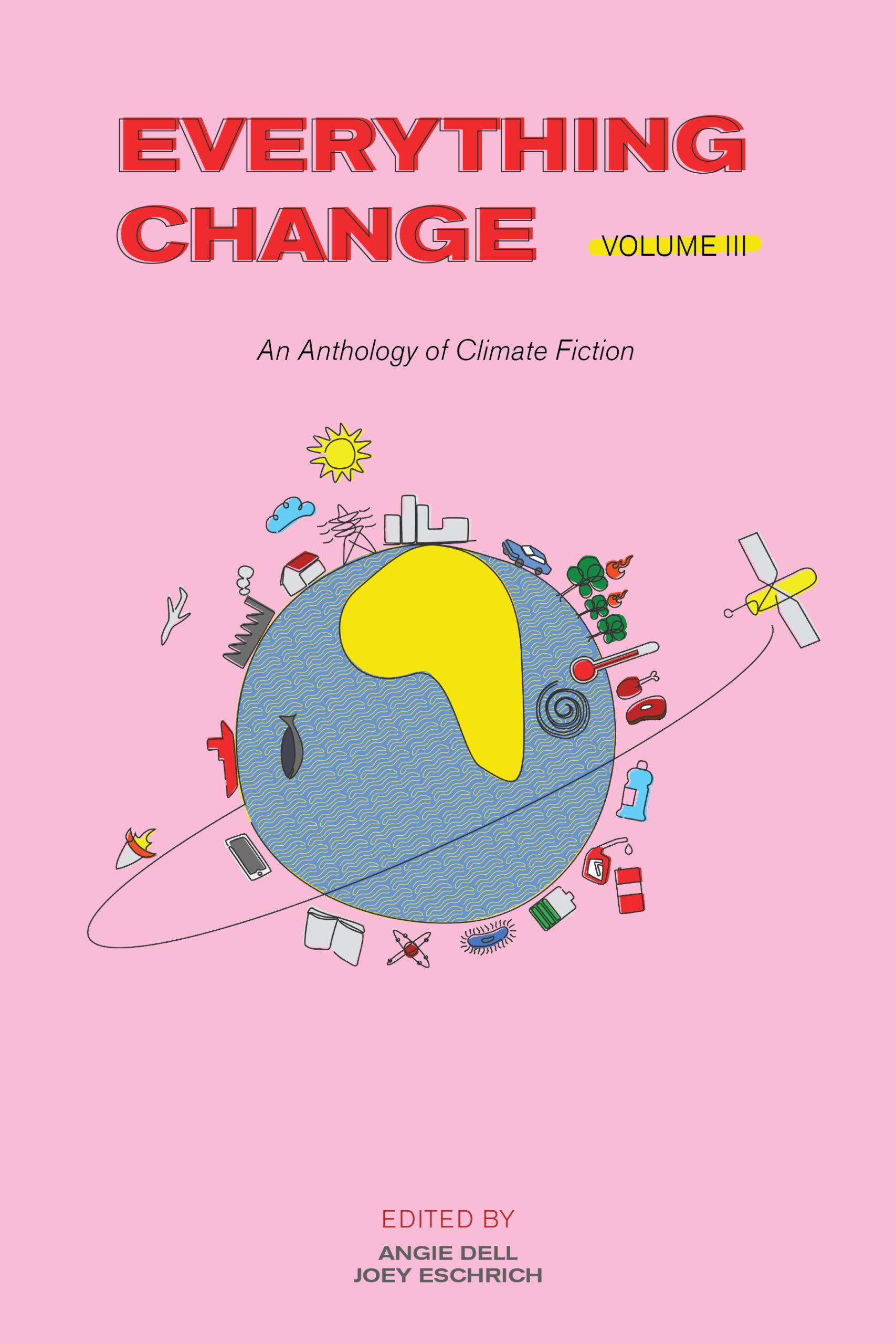 everything-change-volume-iii